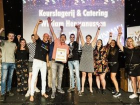 Inschrijving Spareribs Trophy 2021 geopend